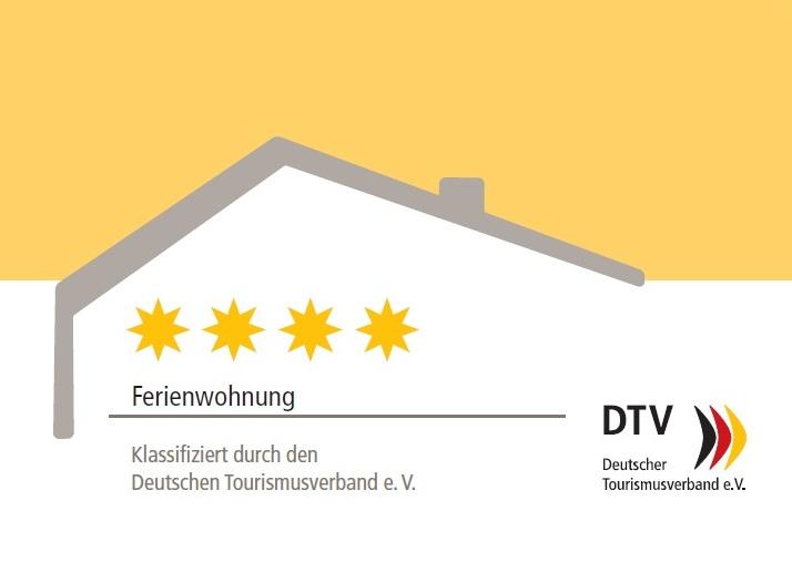 DTV_Sterne.jpg