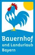 LogoBlauerGockel.png