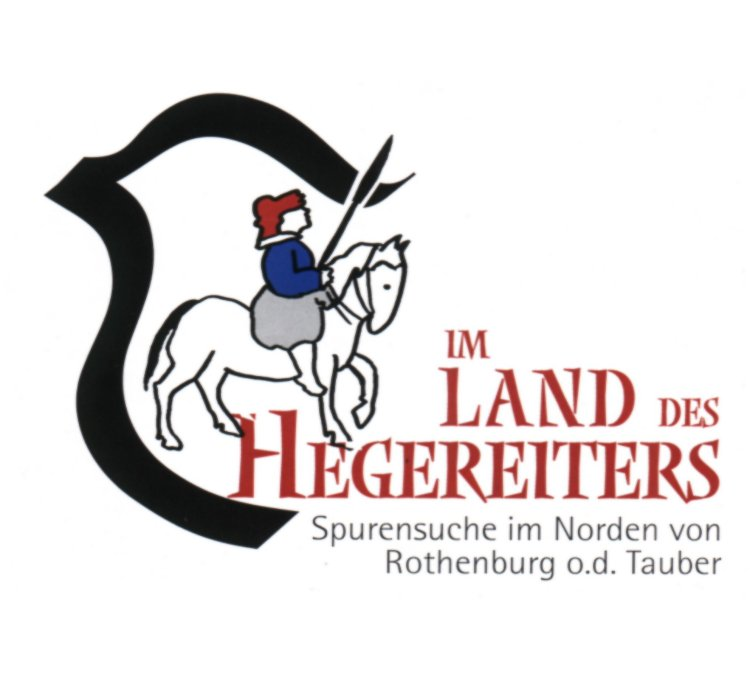LogoHegereiter.jpg