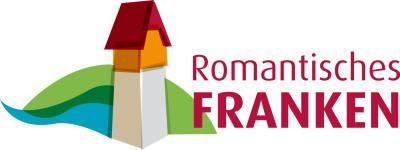 LogoRomantischesFranken.jpg