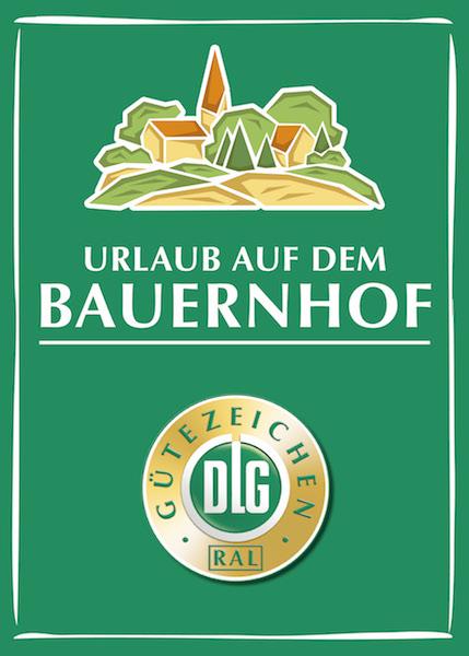Logo_DLG.jpg