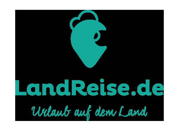 Logo_LandReise.png