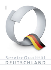 SQD_Logo.jpg